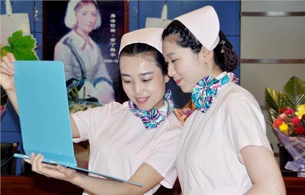 临床护理实践指南